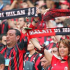 Shkendija-Milan, da oggi sono in vendita i biglietti per la gara di ritorno