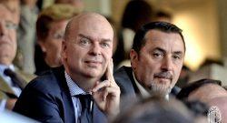 Milan, non sono previsti acquisti dagli svincolati per sostituire Conti