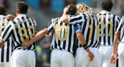 Chiesti 18 mesi di reclusione per l'ex Juventus, ecco perché