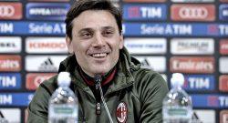 Verso Milan-Roma, tre defezioni importanti per i giallorossi