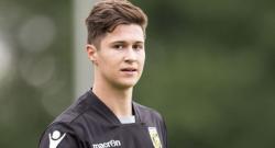 Il Milan segue il giovane attaccante serbo: arriverà a gennaio? Il nome