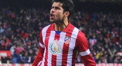 UFFICIALE - Diego Costa torna all'Atletico Madrid, accordo raggiunto con il Chelsea