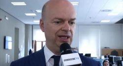 """Fassone: """"L'anno prossimo saremo soggetti al fair play finanziario e avremo dei vincoli con l'Uefa"""""""