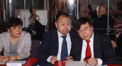 """Fu Yixiang: """"Blocco investimenti fuori dalla Cina? Difficile venga rimosso dopo ottobre"""""""