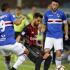 Milan-Sampdoria: ecco il pronostico di Zazzaroni e Caressa