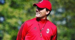 Milan, Montella spunta una clausola legata alla Champions League