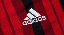 Ufficiale: Milan e Adidas interrompono la loro collaborazione