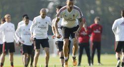 Bonucci, svolta da leader: assisterà a Chievo-Milan da tifoso