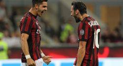 CorSera - Milan, 83 milioni spesi in attacco ma i rossoneri faticano a segnare
