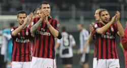 Milan, sedici punti dopo undici giornate: per trovare un avvio peggiore bisogna tornare al 2013
