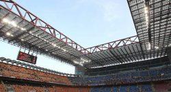 """Gianfelice Facchetti: """"Fusione Milan e Inter? Una bestialità"""""""