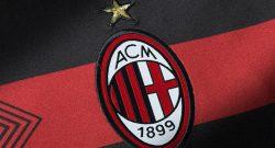 Tuttosport - Milan, potrebbe essere Puma il nuovo sponsor tecnico dei rossoneri