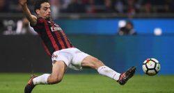 """Inter-Milan, Bonaventura: """"Troppi errori e cambiamenti. 3-5-2? Fatichiamo"""""""