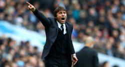 La Repubblica – Conte e il Chelsea una pentola pronta a esplodere. Imbarazzante che…