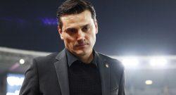 Bonucci espulso con il Genoa: ecco perché potrebbe saltare la Juventus