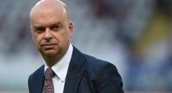 Mercato Milan, si tenta il doppio colpo dal Genoa: ecco la chiave