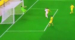 Ancora Suso! Che deviazione per il 2-0 sul Chievo! [VIDEO]