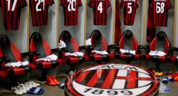Milan-Genoa, le formazioni ufficiali: Calhanoglu dal '1, fuori Musacchio e Romagnoli