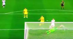 Prodezza di Suso! Chievo-Milan 0-1! [VIDEO]