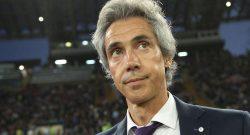 [CMM] - Milan, occhi su Sousa se salta Montella