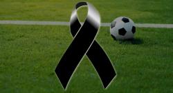 Si è spento Costanzo Balleri, calciatore della grande Inter di Herrera