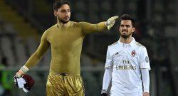 L'Atletico Madrid su Suso: Simeone vuole l'attaccante del Milan