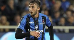 L'Inter vuole Cristante e prepara l'offerta: occhio alla Juventus
