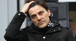 Milan-Torino, le formazioni ufficiali: Borini non ce la fa, c'è Silva