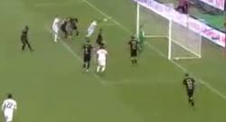 Raddoppio di Kalinic! Benevento-Milan 1-2! [VIDEO]