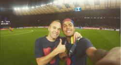 CorSera: Milan-Inter, è duello per Rafinha