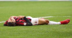 Gazzetta, Andrè Silva scontento: dai 41 secondi di delusione al sogno Barcellona
