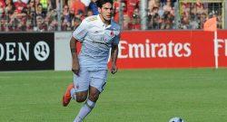 Milan-Boca Juniors, gelo per Gomez: l'operazione salta?