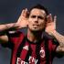 """Suso e il futuro: """"Voglio restare, clausola voluta dal Milan"""""""