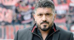 """Rinnovo Gattuso, il Milan si mobilita: """"Incontro a breve"""""""