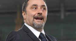 Gazzetta - Il Milan delude, Mirabelli nel mirino di cinesi ed Elliott