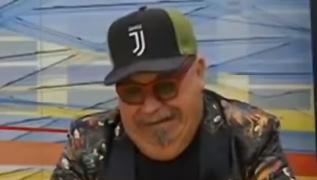 La Juve pesca il Real in Champions, ecco la reazione di Pompilio, opinionista bianconero [VIDEO]