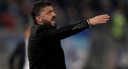 UFFICIALE - Milan-Napoli, cambia l'orario della gara! La Juve posticipata alle 18