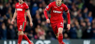 Tuttosport – Milan vicinissimo all'ingaggio di Ki: le ultime