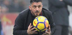 MILANEWS - Tutti i gol del Milan di Gattuso, tra rivelazioni e dilemmi da risolvere