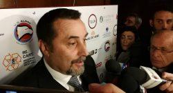 Gattuso rinnova e Mirabelli pensa ad un bomber da 20-25 gol. Stasera finale d'andata di Coppa Italia primavera