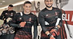 Tuttosport – Milan, rientra Plizzari se Donnarumma parte