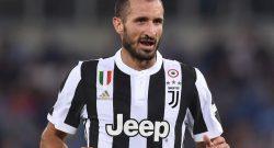 """CLAMOROSO - In Spagna accusano: """"Gesto vergognoso dei calciatori della Juve"""". Lucas ride"""
