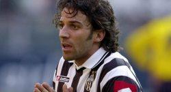 """Da idolo e bandiera a """"ingrato"""" e """"pezzente"""": juventini travolgono di insulti Del Piero. Il motivo..."""