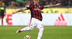 Milan, attento: la Cina tenta Biglia, due club interessati