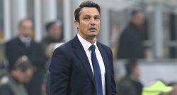 TMW - Udinese, Oddo a rischio esonero