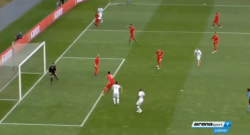 Portogallo-Tunisia 2-2: in gol anche André Silva – VIDEO