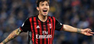 Tuttosport - Lazio, il sogno per il dopo-De Vrij è Romagnoli
