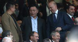 UEFA-Milan: settlement agreement bocciato. Europa a rischio?