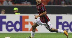 José Mauri, via dal Milan per ritrovarsi: Parma soluzione ideale