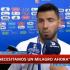 """VIDEO / Argentina, la clamorosa risposta di Aguero su Sampaoli. I giornalisti: """"Che vergogna"""""""